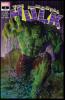 Immortal Hulk (2018) #001
