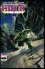Immortal Hulk (2018) #004