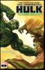 Immortal Hulk (2018) #005