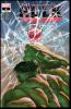 Immortal Hulk (2018) #006