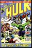 Incredible Hulk (1968) #150