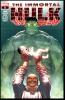 Immortal Hulk (2018) #000