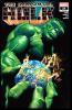 Immortal Hulk (2018) #024
