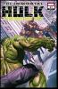 Immortal Hulk (2018) #027