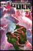 Immortal Hulk (2018) #030
