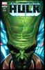 Immortal Hulk (2018) #034