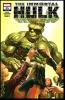 Immortal Hulk (2018) #035