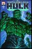 Immortal Hulk (2018) #036