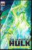 Immortal Hulk (2018) #037