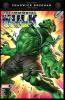 Immortal Hulk (2018) #038