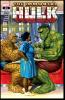 Immortal Hulk (2018) #041