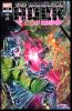 Immortal Hulk (2018) #043