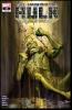 Immortal Hulk (2018) #045