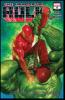 Immortal Hulk (2018) #009