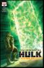 Immortal Hulk (2018) #010