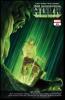 Immortal Hulk (2018) #013