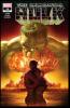 Immortal Hulk (2018) #014