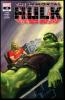 Immortal Hulk (2018) #015