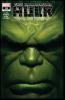 Immortal Hulk (2018) #018