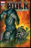 Immortal Hulk (2018) #019
