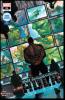 Immortal Hulk (2018) #021