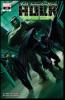 Immortal Hulk (2018) #022