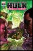Immortal Hulk (2018) #023