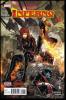Inferno (2015) #001