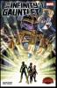 Infinity Gauntlet (2015) #001