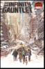 Infinity Gauntlet (2015) #003