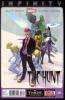 Infinity: The Hunt (2013) #003