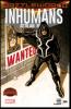 Inhumans: Attilan Rising (2015) #004