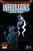 Inhumans: Attilan Rising (2015) #002