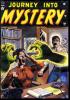 Journey Into Mystery (1952) #001