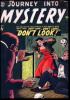 Journey Into Mystery (1952) #002