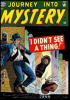 Journey Into Mystery (1952) #003