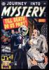 Journey Into Mystery (1952) #006