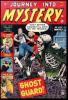 Journey Into Mystery (1952) #007