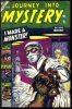 Journey Into Mystery (1952) #009