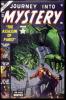 Journey Into Mystery (1952) #010