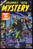 Journey Into Mystery (1952) #011