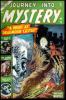 Journey Into Mystery (1952) #012