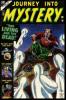 Journey Into Mystery (1952) #013