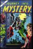 Journey Into Mystery (1952) #014