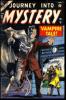 Journey Into Mystery (1952) #016