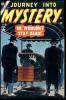 Journey Into Mystery (1952) #018