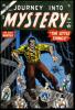 Journey Into Mystery (1952) #019