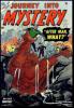Journey Into Mystery (1952) #020