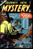 Journey Into Mystery (1952) #021