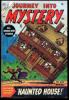 Journey Into Mystery (1952) #022